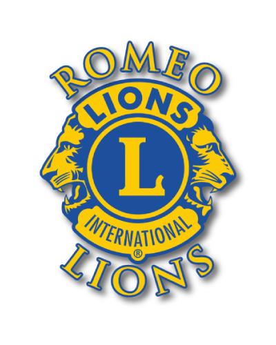 Romeo Lions